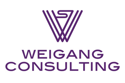 Weigang Consulting